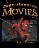 Understanding Movies