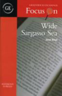 Focus on Wide Sargasso Sea by Jean Rhys
