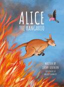 Alice the Kangaroo