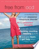 Free from OCD