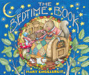 The Bedtime Book Pdf/ePub eBook