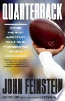 Quarterback Book PDF