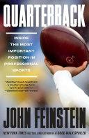 Quarterback Pdf/ePub eBook