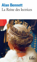 La Reine des lectrices Pdf/ePub eBook