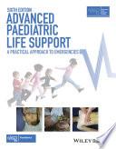 Advanced Paediatric Life Support
