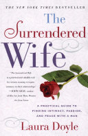 The Surrendered Wife Pdf/ePub eBook