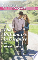 The Billionaire In Disguise Book PDF