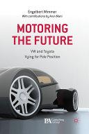 Motoring the Future