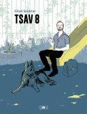 Tsav 8 Pdf/ePub eBook
