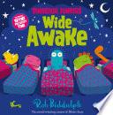 Wide Awake Dinosaur Juniors Book 3