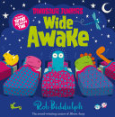 Pdf Wide Awake (Dinosaur Juniors, Book 3)