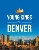 Young Kings of Denver Pdf/ePub eBook