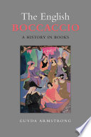 The English Boccaccio