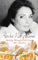 You're Not Alone ebook