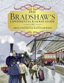 Bradshaw s Continental Railway Guide