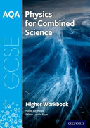 Physics for Combined Science