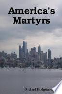 America s Martyrs