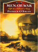 Men-of-War: Life in Nelson's Navy