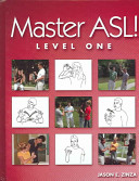Master American Sign Language
