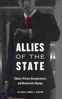 Allies of the State