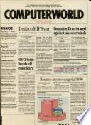 1988年1月11日
