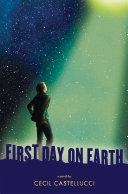 Pdf First Day on Earth