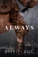 Always Pdf/ePub eBook