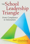 The School Leadership Triangle
