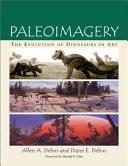 Paleoimagery