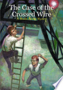 The Case of the Crossed Wire