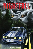 Pdf Nightfall Book 1