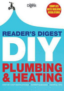 Reader's Digest DIY