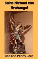 Saint Michael the Archangel Pdf/ePub eBook