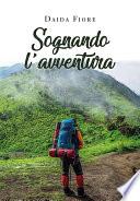 Sognando l'avventura