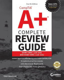 CompTIA A  Complete Review Guide