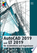 AutoCAD 2019 und LT 2019
