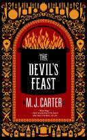 The Devil's Feast Pdf