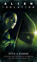 Alien: Isolation Pdf/ePub eBook