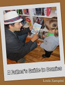 A Father s Guide to Comics