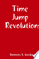 Time Jump Revolutions