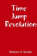 Time Jump Revolutions