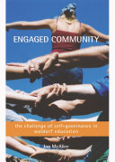 Engaged Community