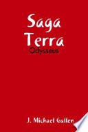 Saga Terra  Odysseus
