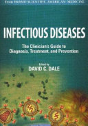 Infectious Diseases Book PDF
