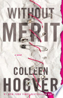 Without Merit Book
