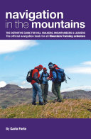 Navigation in the Mountains ebook