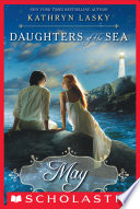 Daughters of the Sea  2  May