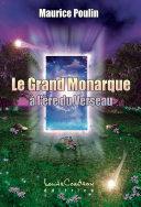 Pdf Le Grand Monarque à l'ère du Verseau Telecharger