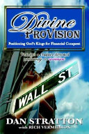Divine Provision