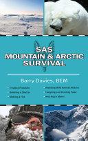 SAS Mountain and Arctic Survival [Pdf/ePub] eBook